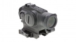 Holosun HE515GT Micro Red Dot Sight-02