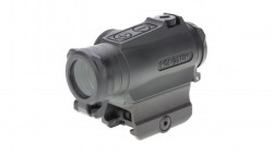 Holosun HE515GT Micro Red Dot Sight