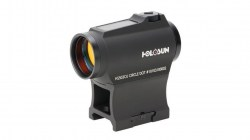 Holosun HS503CU Micro Red Dot Sight