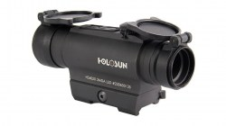 Holosun INFINITI HS402D Red Dot Sight