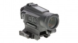 Holosun Micro Red Dot Sight 2 MOA Dot-02