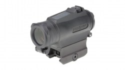 Holosun Micro Red Dot Sight 2 MOA Dot
