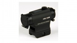 Holosun Paralow Circle Dot Sight  Mount