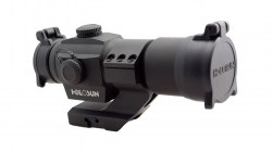 Holosun TUBE HS406A Red Dot Sight