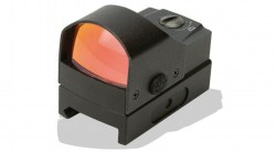 Konus Sight Pro Fission 2.0 Micro-compact Red Dot Sight-02