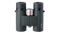 Kowa BD-XD Series Prominar Full Size 10x32mm Waterproof Roof Prism Binocular,Dark Green BD32-10XD