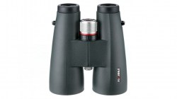 Kowa BD-XD Series Prominar Full Size 12x56mm Waterproof Roof Prism Binocular,Dark Green BD56-12XD