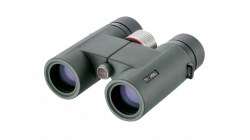 Kowa BD-XD Series Prominar Full Size 8x32mm Waterproof Roof Prism Binocular,Dark Green BD32-8XD