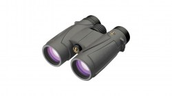Leupold BX-1 McKenzie 12x50mm Binoculars, Shadow Gray, 173790