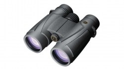 Leupold BX-1 McKenzie 8x42mm Binoculars, Shadow Gray 173787