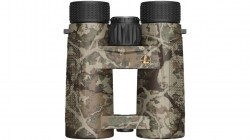 Leupold BX-4 Pro Guide HD 10x42mm Roof Binocular, First Lite Fusion Finish 174394