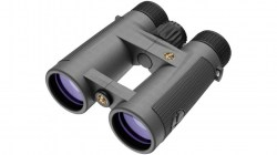 Leupold BX-4 Pro Guide HD 10x42mm Roof Binoculars, Gray, 172666