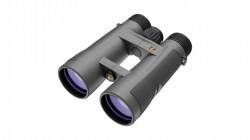 Leupold BX-4 Pro Guide HD 10x50mm Roof Binoculars, Gray, 172670