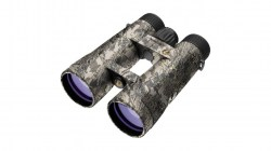 Leupold BX-4 Pro Guide HD 10x50mm Roof Binoculars, Sitka Open Country, 172672