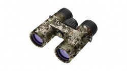Leupold BX-4 Pro Guide HD 8x32mm Roof Binoculars, Camo Sitka Elevated II, 1726596