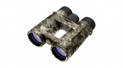 Leupold BX-4 Pro Guide HD 8x42mm Roof Binoculars, Camo Sitka Elevated II, 172665