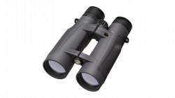 Leupold BX-5 Santiam HD 15x56mm Binoculars, Shadow Grey, 172457