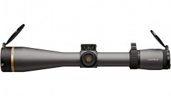 Leupold VX-6HD 3-18x44mm CDS-ZL2 Side Focus Riflescope-02