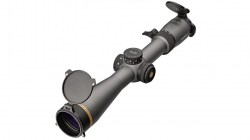 Leupold VX-6HD 3-18x44mm CDS-ZL2 Side Focus Riflescope