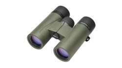 Meopta Meopro HD 8x32mm Roof Prism Waterproof Binoculars 562520