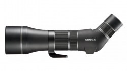 Minox 62227 Md Spotting Scope 88 W Apo