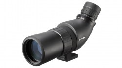 Minox Spotting Scope 16x-30x MD 50 W1