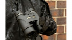 New, Nikon Monarch 7 8x42 Binocular 7548-1