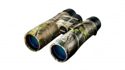 New, Nikon Prostaff 7S 10x42 Waterproof Binocular, Realtree Xtra Green 16004