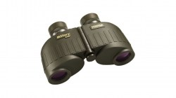 New, Steiner 8 x 30 Military R Mil. Spec. Tactical Binocular US Army M-22 reticle 8x30 481-1