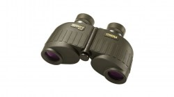 New, Steiner 8 x 30 Military R Mil. Spec. Tactical Binocular US Army M-22 reticle 8x30 481