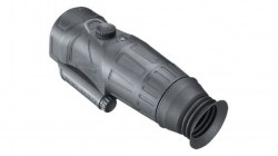 Night Optics 1x Fusion Night Vision 80x60 Thermal Riflescope, Black SVTS-80a