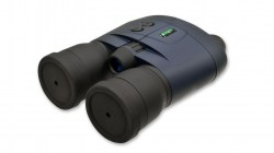 Night Owl Optics Explorer Pro Night Vision Binoculars1