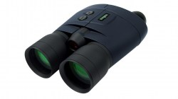 Night Owl Optics Explorer Pro Night Vision Binoculars
