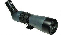 NightForce TS-82 20-70x Xtreme Hi-Definition Spotting Scope