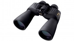 Nikon 12x50 Action Extreme Waterproof Binoculars 7246