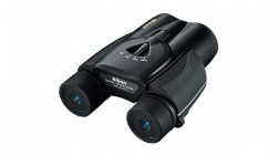 Nikon Aculon 8-24x25mm Zoom Binocular
