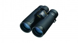 Nikon MONARCH High Grade 10x42 Binoculars, Black 16028-1