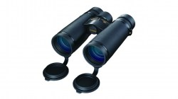 Nikon MONARCH High Grade 8x42 Binoculars, Black 16027-24