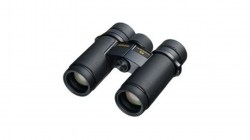 Nikon Monarch HG 10x30 Binocular, Black 16576