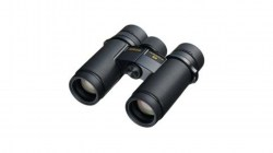Nikon Monarch HG 8x30 Binocular, Black 16575