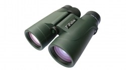 Olivon Hawk 10x42 DCF Binocular, Green, Small OLPC21042-US