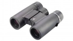 Opticron Discovery WP PC 8x32mm Roof Prism Binocular,Black 30452