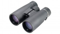 Opticron Discovery WP PC 8x50mm Roof Prism Binocular,Black 30457