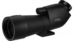 Pentax PF-65EDA II Spotting Scope