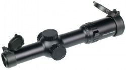 Primary Arms 1-6X24mm SFP Gen III Scope-02