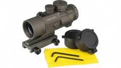 Primary Arms 2.5X Compact AR15 Scope with Patented CQB ACSS Reticle-02