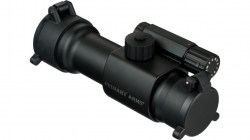Primary Arms Advanced 30mm Waterproof Red Dot-02