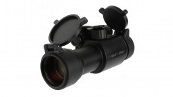 Primary Arms Advanced 30mm Waterproof Red Dot