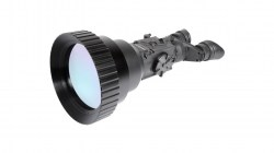 Pro 640 HD 4-32x100,30hz Thermal Imaging Bi-Ocular, FLIR Tau