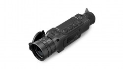 Pulsar 3.1-12.4x Thermal Imaging Scope Helion XQ38F PL77394A